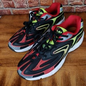 (NWT) FILA Sneakers Athletic Shoes